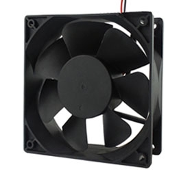 DC Fan1238(High speed)
